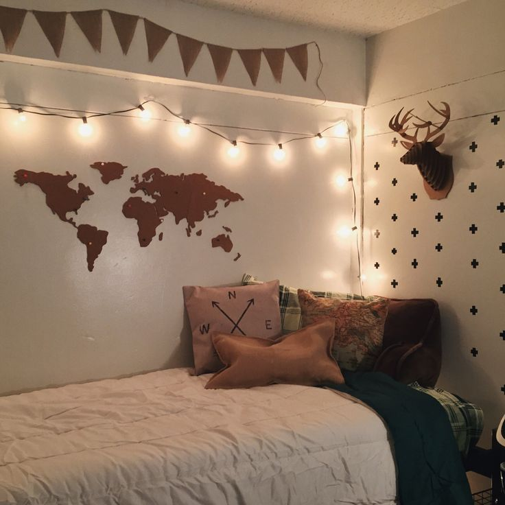 room decorating ideas how to decorate your dorm room, based on your zodiac sign HCIOTJX