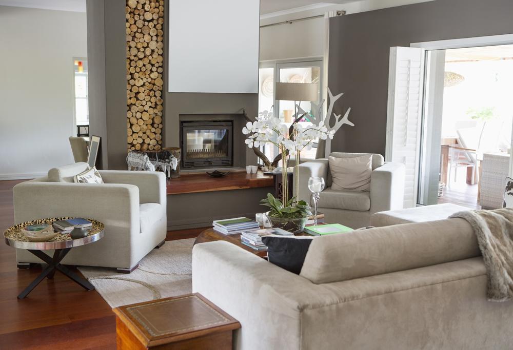 room design ideas 51 best living room ideas - stylish living room decorating designs UPSDAXR