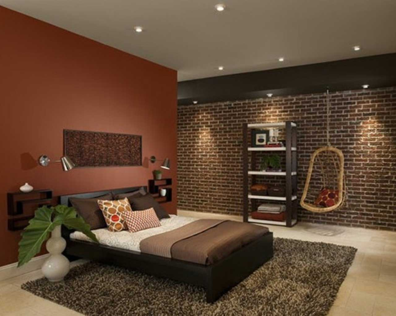 room design ideas bedroom color designs inside mesmerizing color bedroom design AUQDYVC