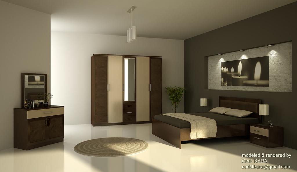 room design ideas by cenk kara JPZDUBG