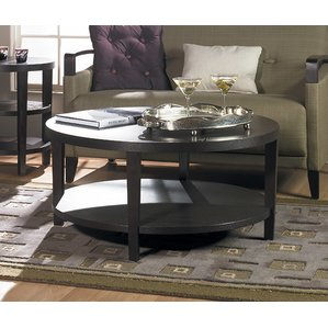 round coffee table fabiano coffee table TBWPESO