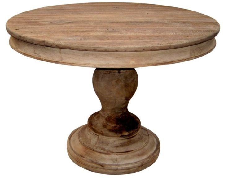 round pedestal dining table pedestal round dining table 60 round pedestal dining tablecocoa round  kitchen tables ESPUMFC