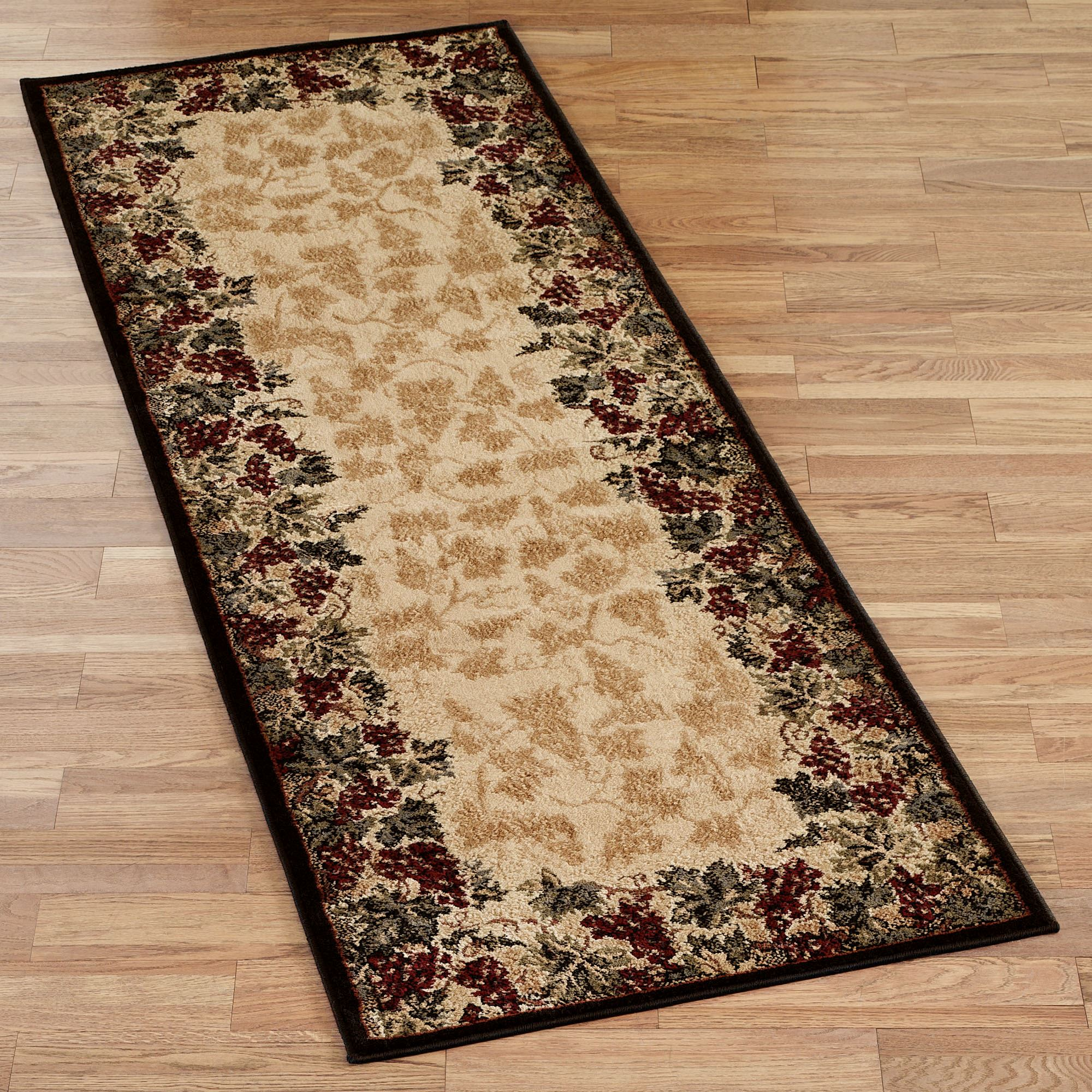 runner rug beaujolais ii grape rug runner HODTLZQ