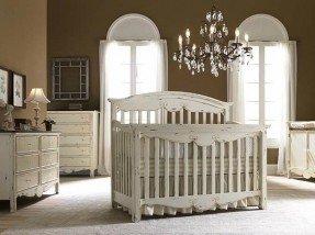 rustic nursery furniture sets | best baby galleries IYYGJOO