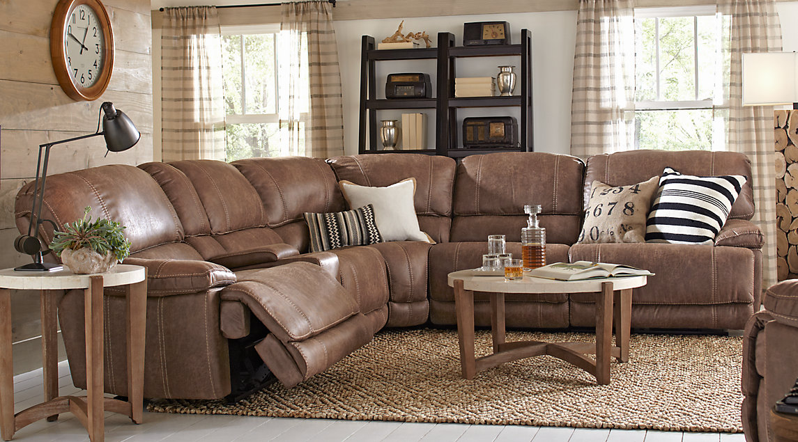 sectional sofas https://images2.roomstogo.com/is/image/roomstogo/l... HJBRKXR
