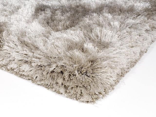 shaggy rug ... asiatic plush shaggy rugs sand ... NEQNURG