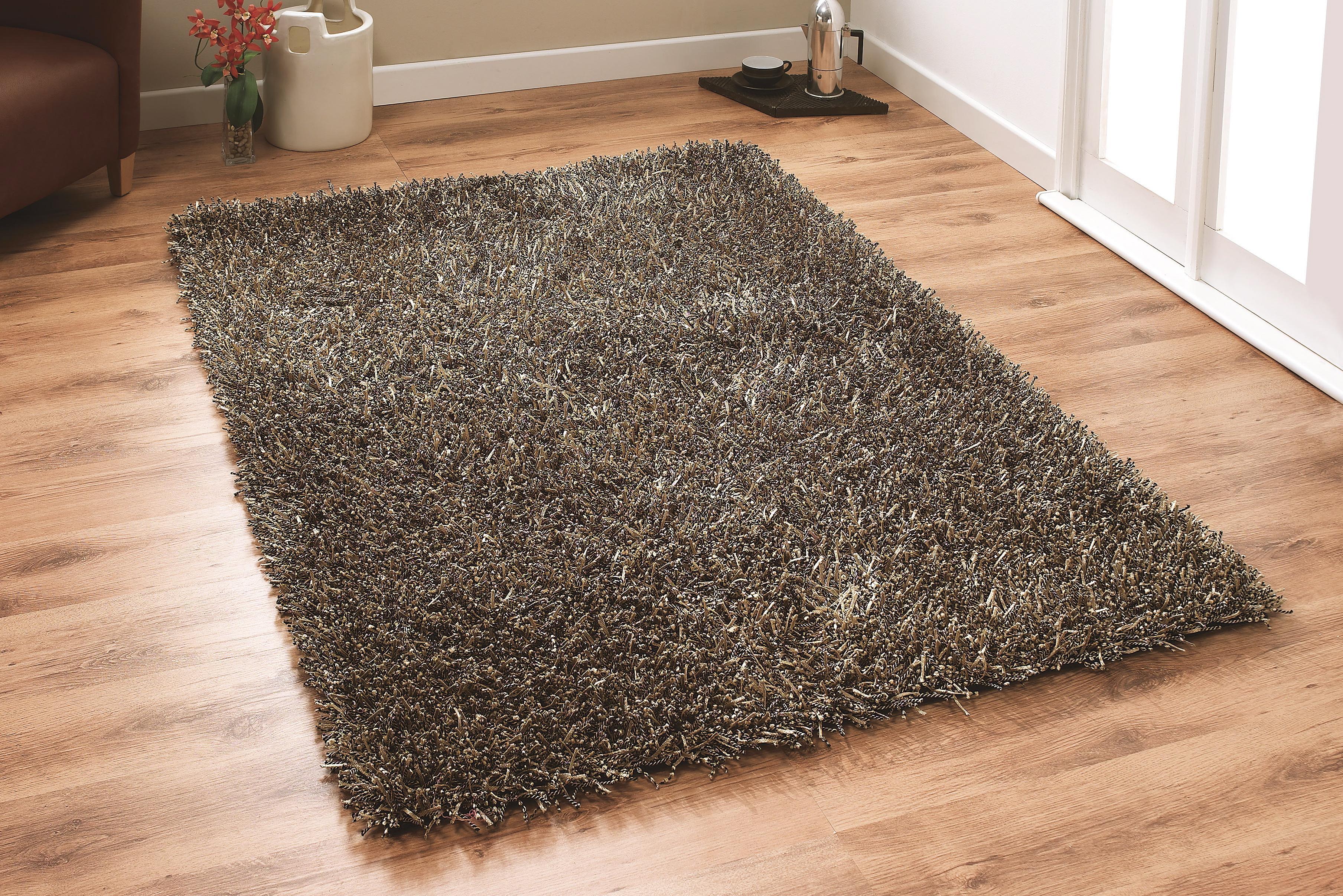shaggy rug for your comfortable bedroom GLZMADY