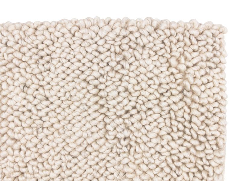shaggy rug - rug detail NJVJIWP