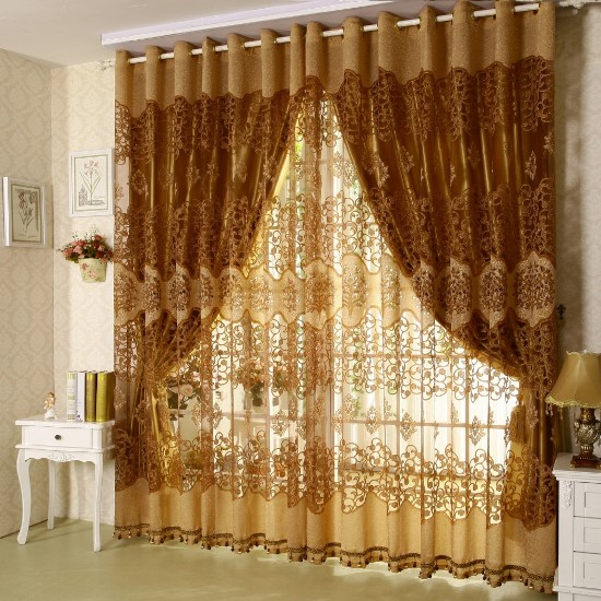 sheer curtain designs HQFYWIP