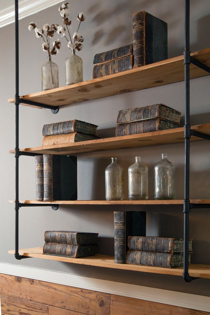 shelving ideas snazzy ideas about shelves on plus ideas about shelves on pinterest shelf QKXGWTC