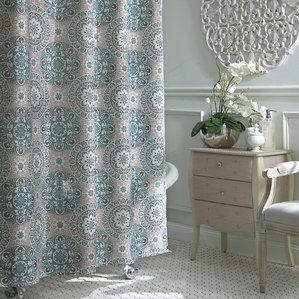 shower curtains byard shower curtain WVZGTOZ
