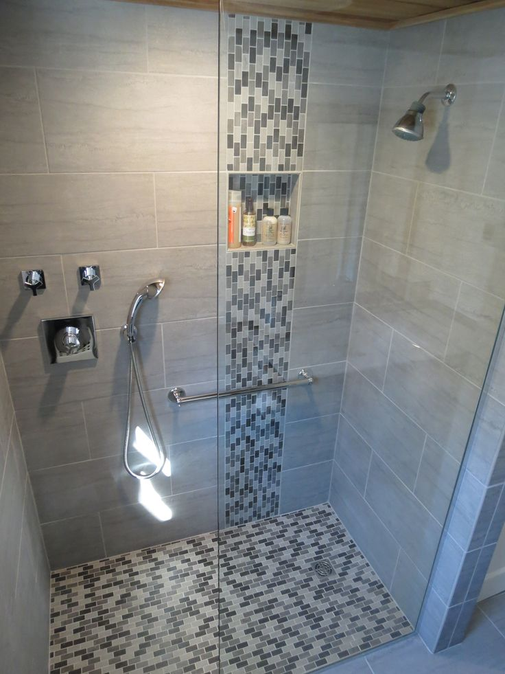 shower designs amazing waterfall shower modern and innovative designs: enjoyable two  handle mixer taps KRWIAME