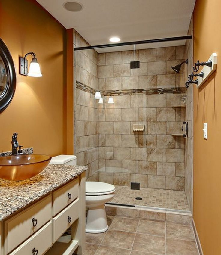 shower designs beautiful bathroom design with walk in shower KEBHOVY