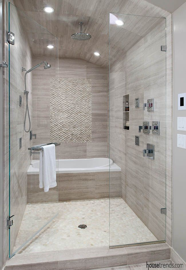shower designs best 25+ shower ideas ideas on pinterest | showers, new bathroom designs HMJYZMM