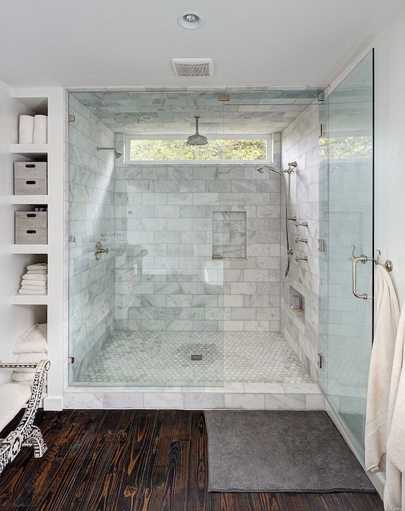 shower designs bouldin creek residence was designed by silverthorn contracting and design  and restructure VDJGZML