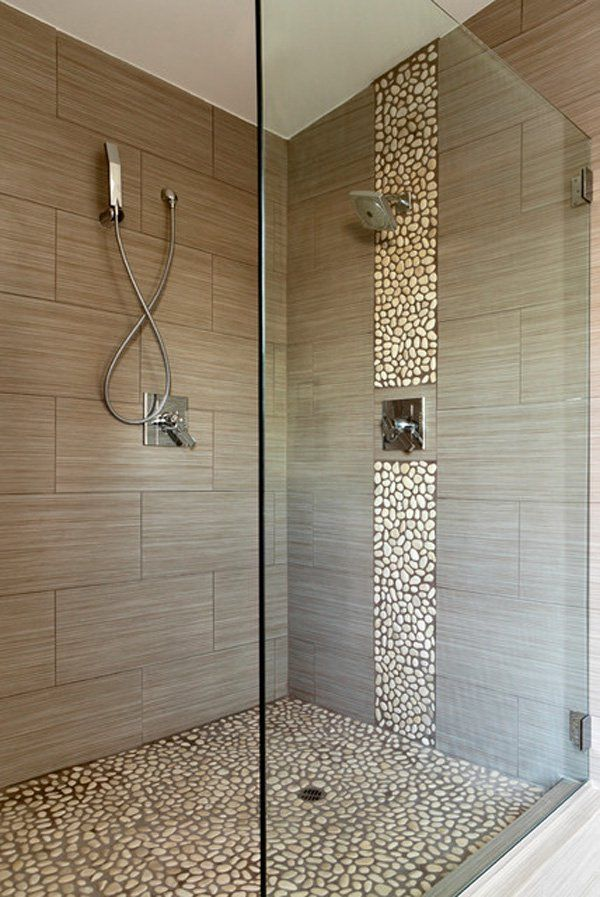 shower designs ideas about shower tile designs on pinterest shower tiles XOLUALT