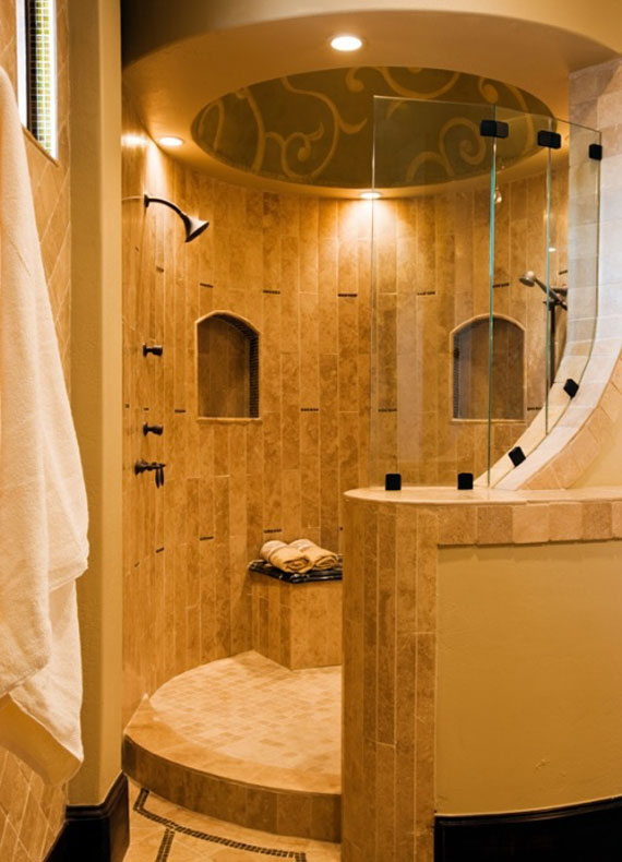 shower designs s13 best shower design u0026 decor ideas (42 pictures) SWSGDEB