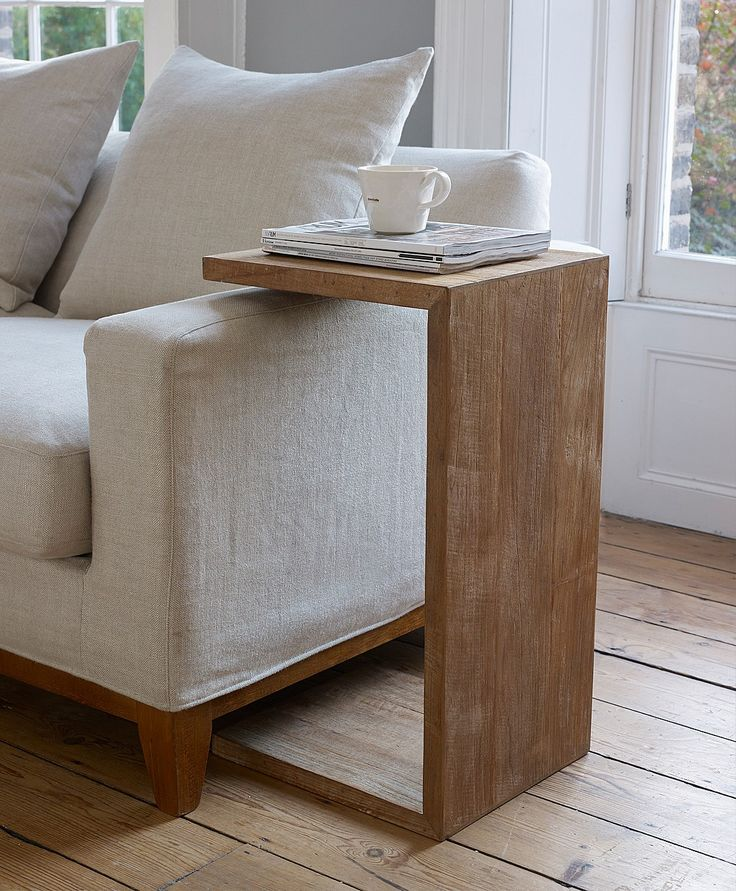 side tables for living room great living room side tables with drawers best 25 modern side table ideas KRCVZRE