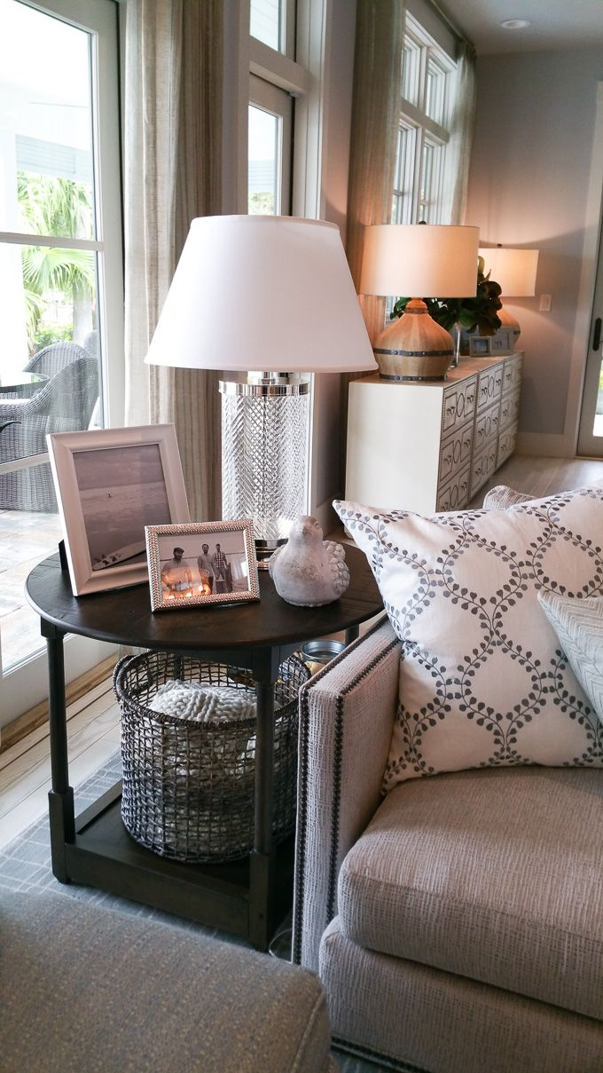 side tables for living room hgtv dream home 2016 (9 of 22) MZIFIBF