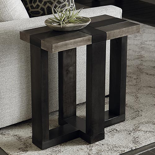 Functionality of Side Tables for Living Room