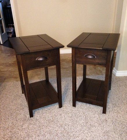 side tables for living room living room side tables KMJHRSW