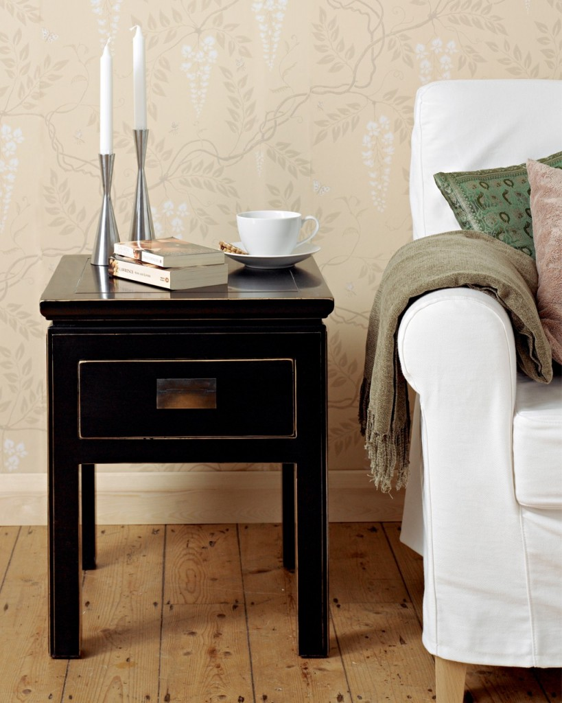 side tables for living room side tables for living rooms and small room gallery picture lovely  inspiration GSTOOVH