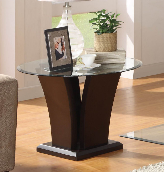 side tables for living room stylish small living room side tables living room side table living room WMYUYSB