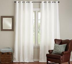 silk curtains saved SUVIWVG