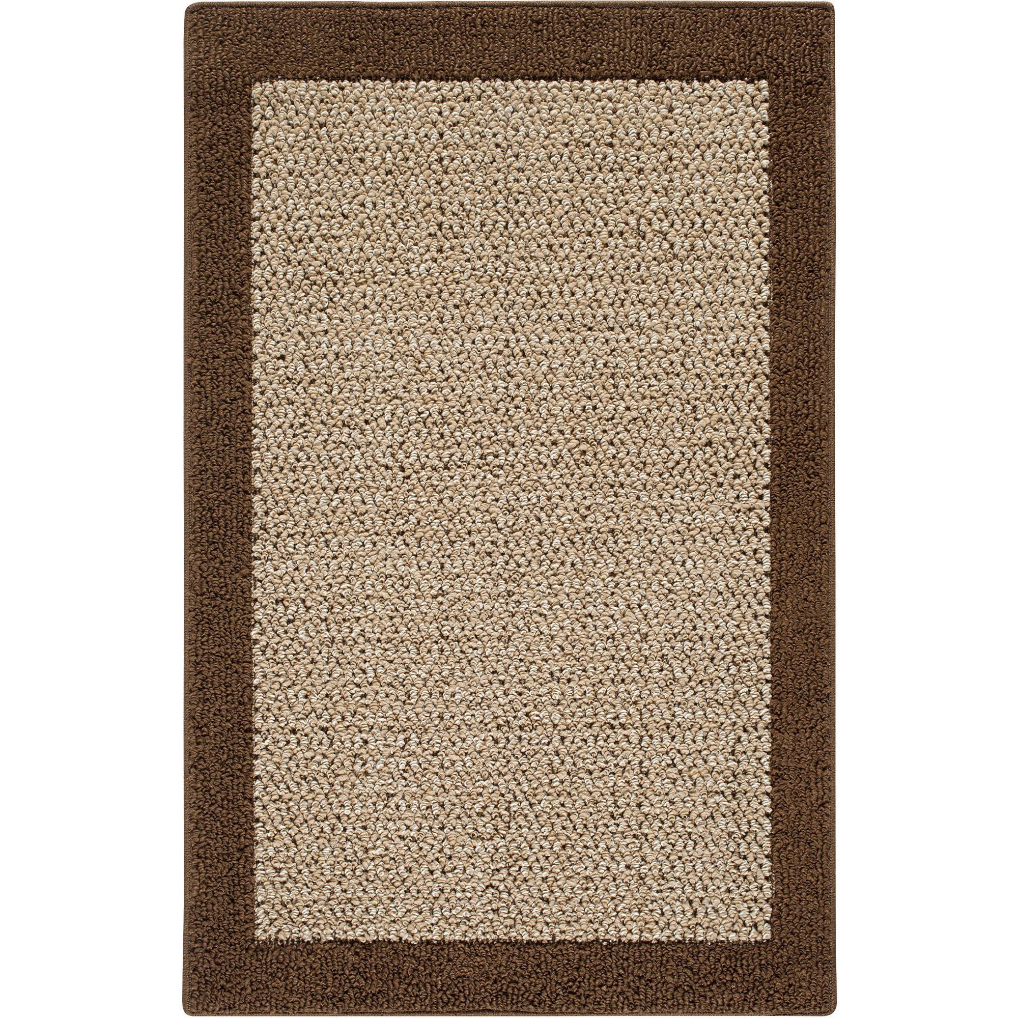 sisal rugs mainstays faux sisal area rugs or runner ZMIHBVT