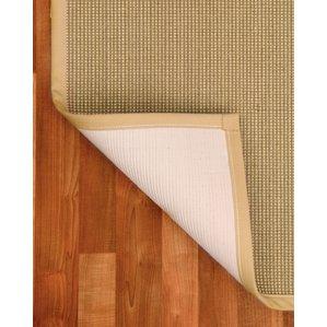 sisal rugs sisal crossroads beige area rug XFBXYGI