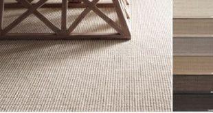sisal rugs wool sisal rug MRNBUQG