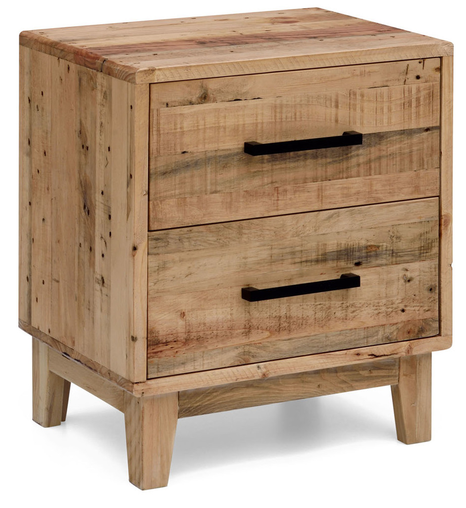 sku #mysu1504 ava bedside table is also sometimes listed under the ZAJLYRH