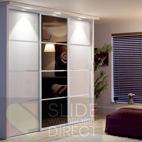 sliding door wardrobes | wardrobes with sliding doors TSBNQZC