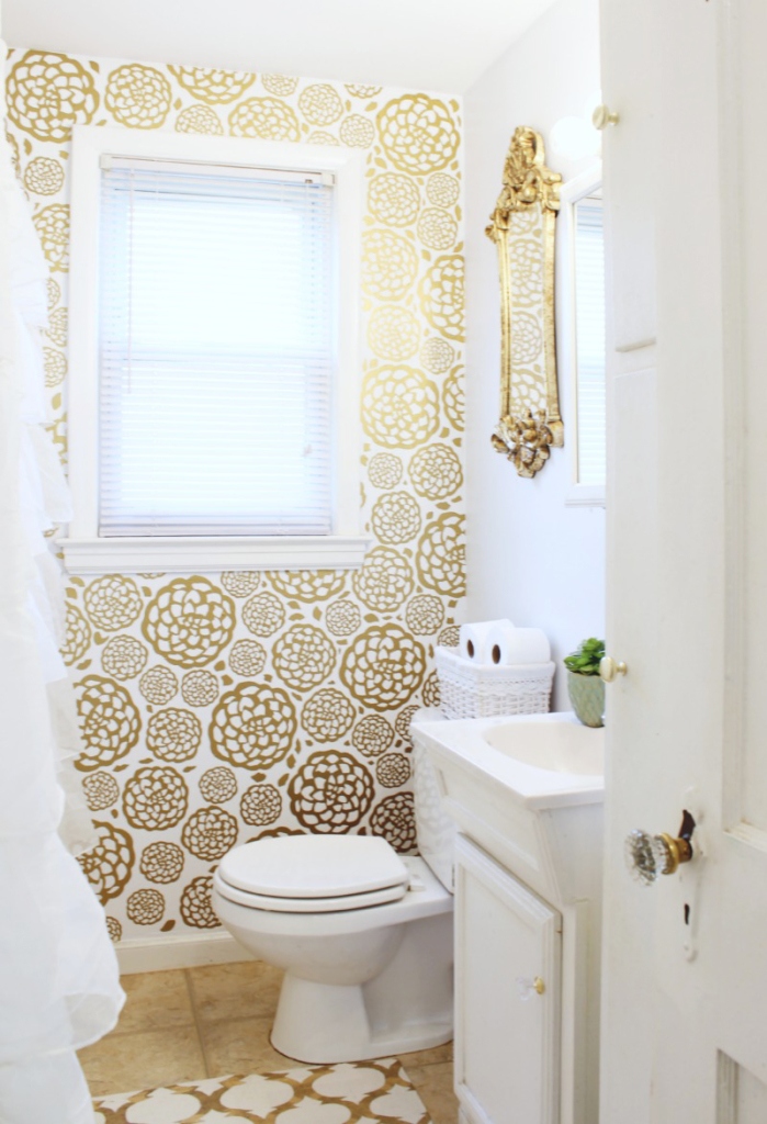 small bathroom design ideas 30 of the best small and functional bathroom design ideas GLMNPBR