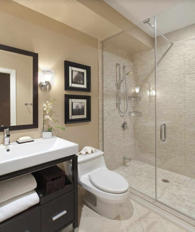 small bathroom design ideas 8 small bathroom designs you should copy RFNMGPF