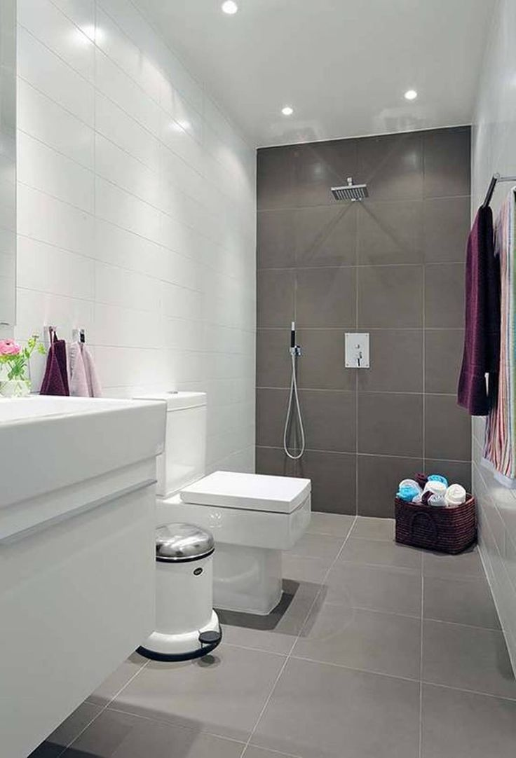 small bathroom design ideas gray bathroom ideas for relaxing days and interior design OKNCIQG