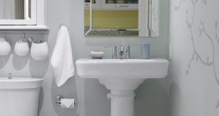small bathroom design ideas tags: YRMYKET