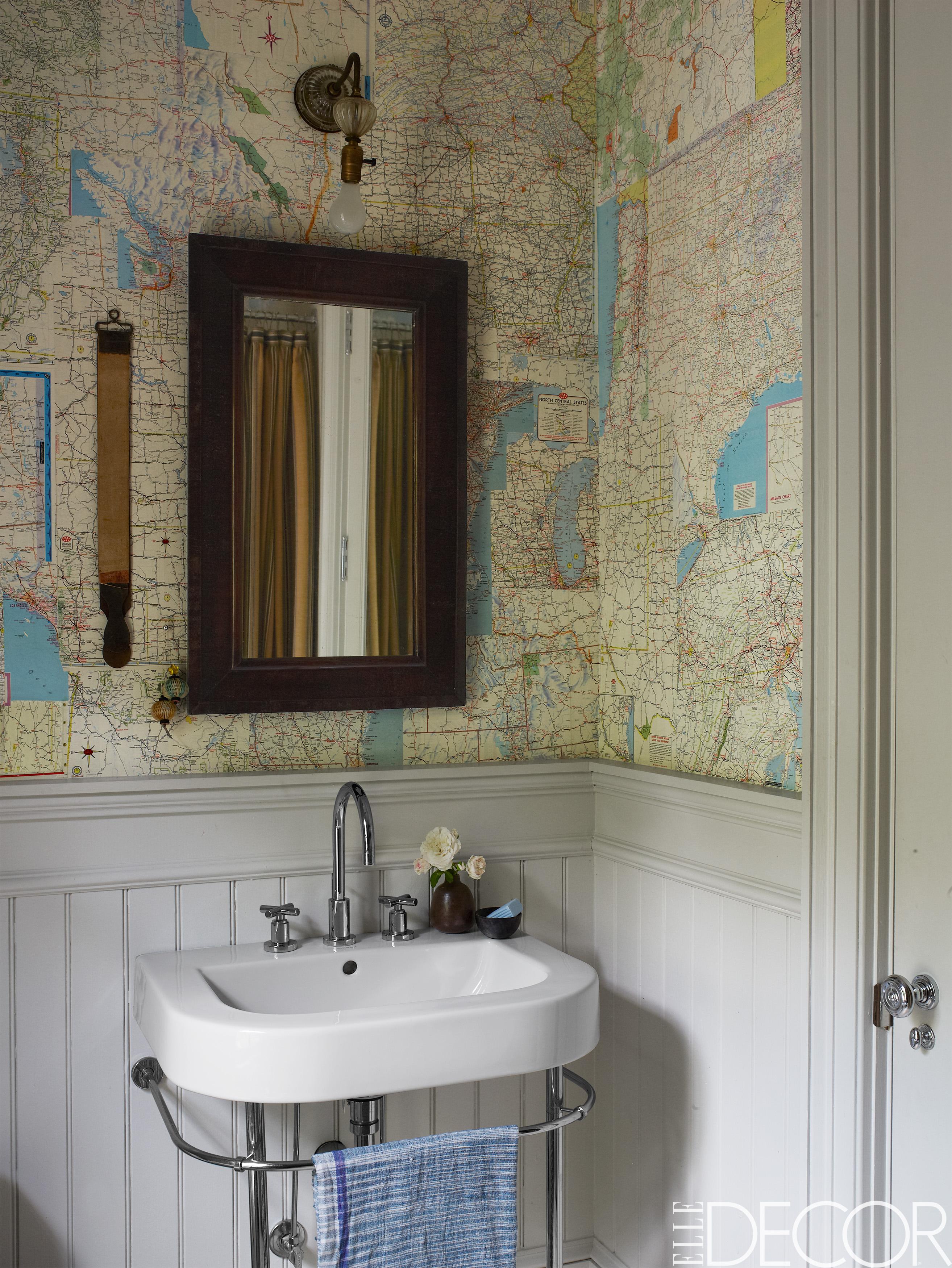 small bathroom sinks 20 best bathroom sink design ideas - stylish designer bathroom sinks GWABGMX
