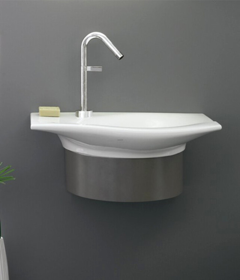 Small Bathroom Sinks Sink Design Marvellous
