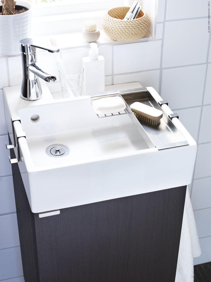 small bathroom sinks sinks, bathroom sinks for small spaces tiny pedestal sink sink small  bathroom GZKAYSN