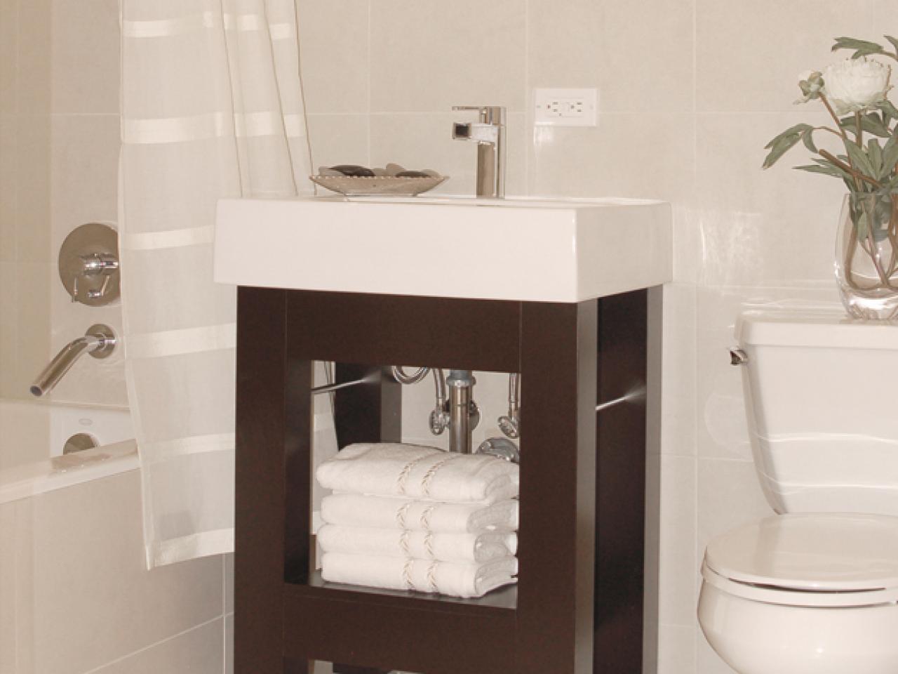 small bathroom sinks small bathroom vanities YEVEXTY