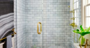 small bathrooms 25 small bathroom design ideas - small bathroom solutions DTQVDVN
