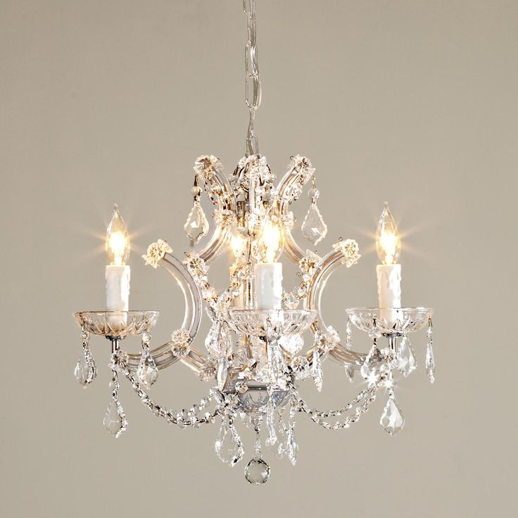 small chandeliers round crystal chandelier IVQJYMS