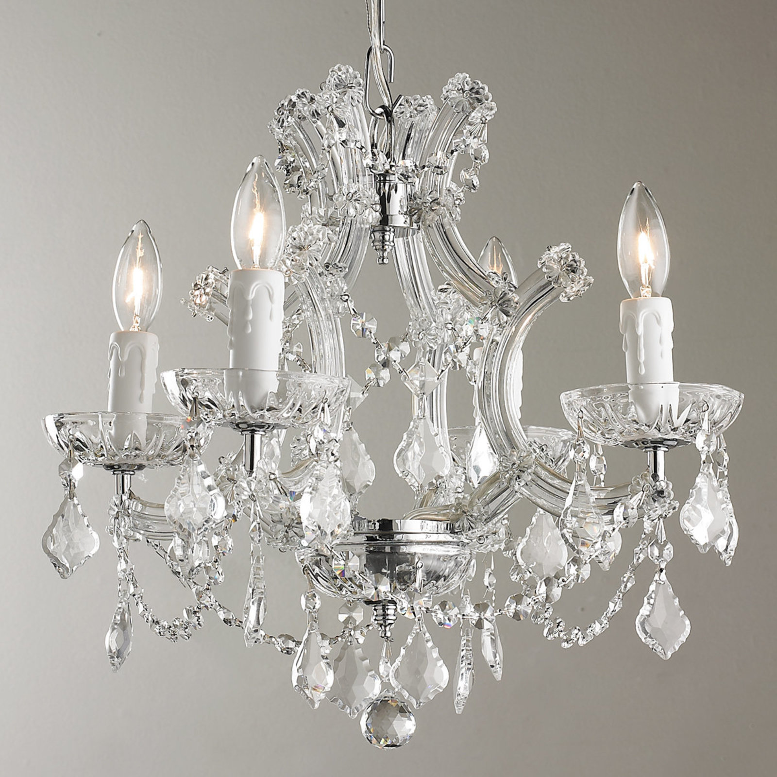 small chandeliers round crystal chandelier RQRWCFH