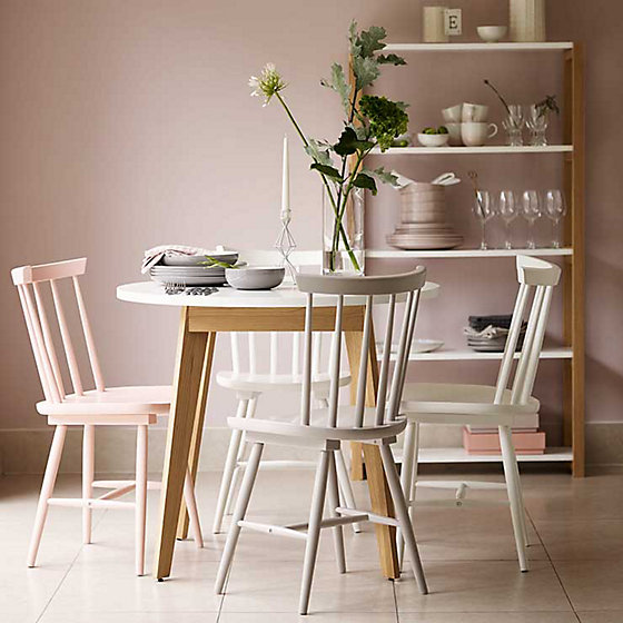 small dining table lovable small round dining table dining table small round dining table and PMAOFLG