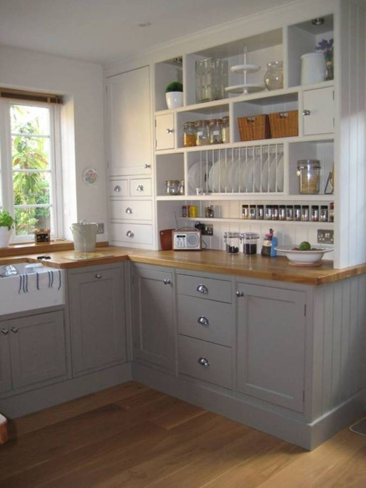 small kitchen designs inspirational storage ideas for small kitchens: creative . EEUMZXC