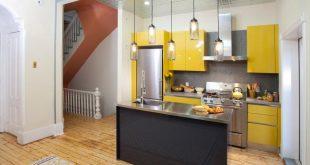 small kitchen designs pictures of small kitchen design ideas from hgtv | hgtv CYFGRDO