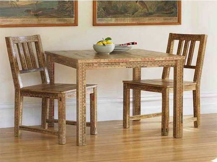 small kitchen tables ... small kitchen table best 25 small kitchen table sets ideas on pinterest PTSQKYH