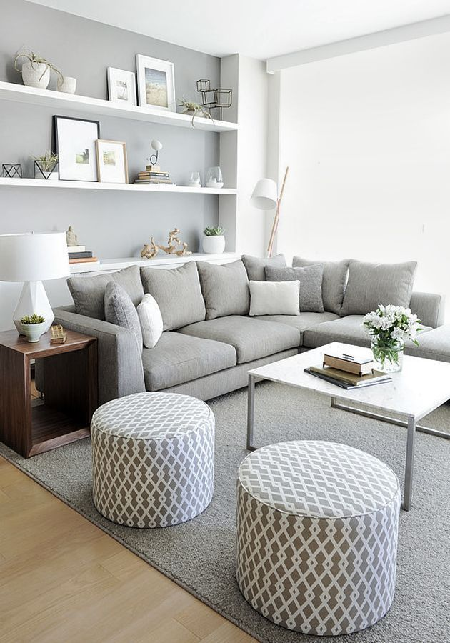 small living room decorating ideas 50 living room designs for small spaces YCTPGEW