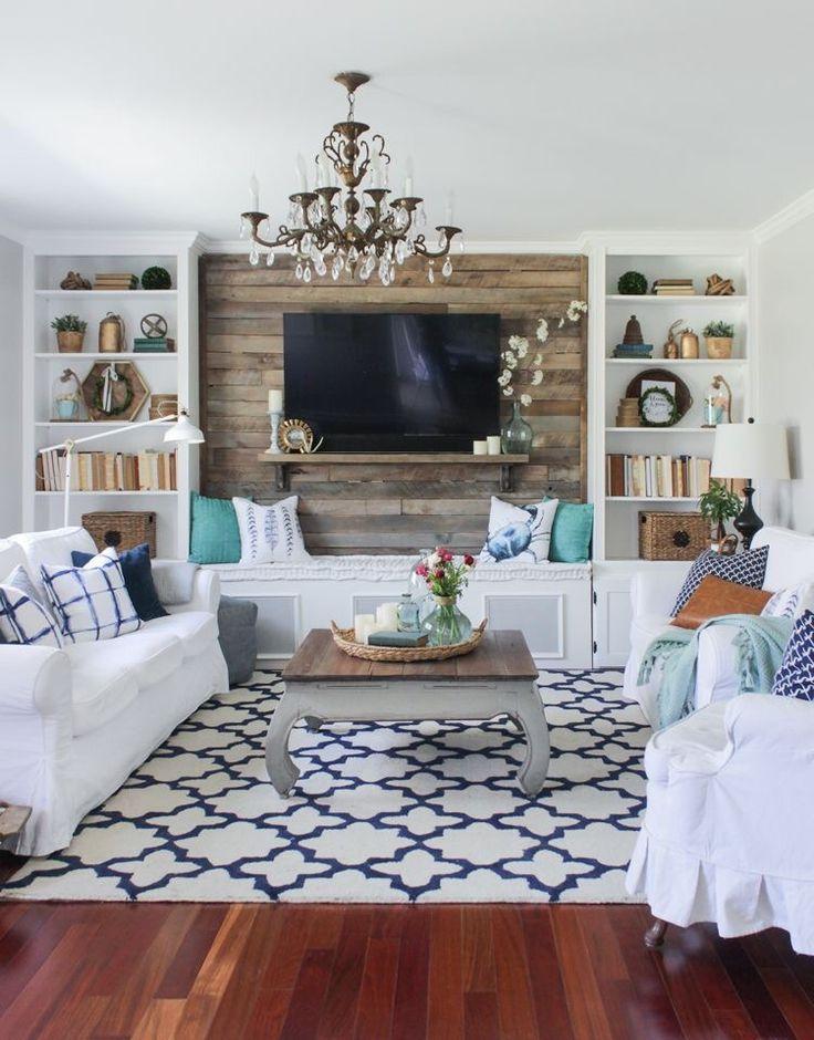 small living room decorating ideas https://i.pinimg.com/736x/84/19/ba/8419ba9af39131b... QIMXRTO